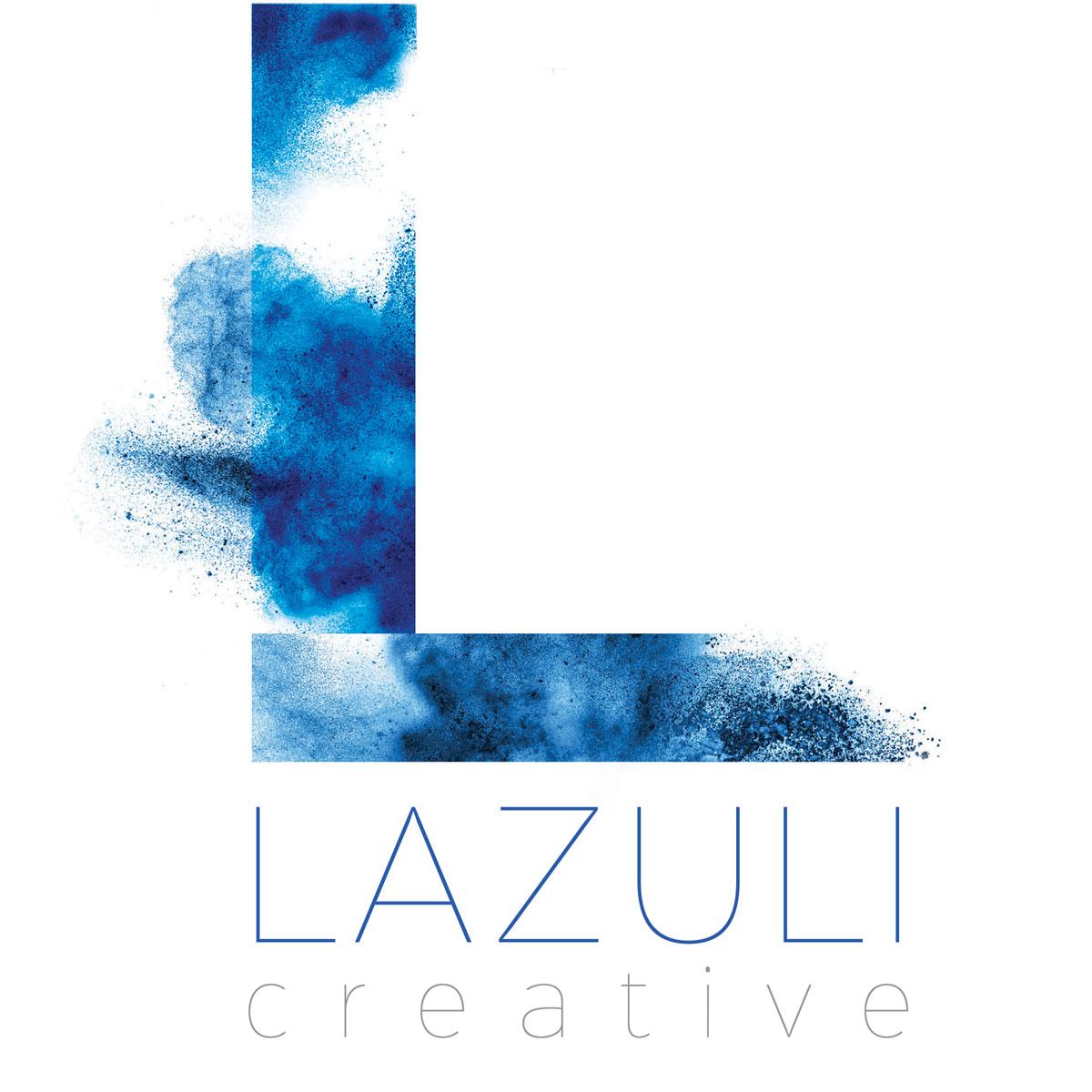 Lazuli Creative