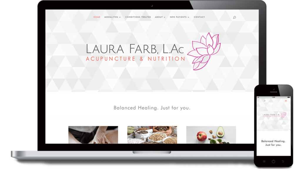 laura farb acupuncture