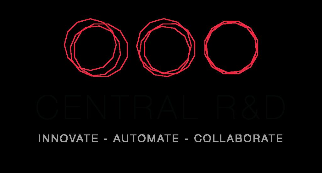 silicon labs central r&d design alternate